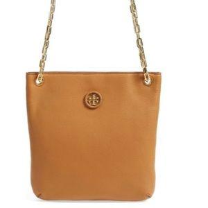 Tory Burch Crossbody Bag - Gently Used